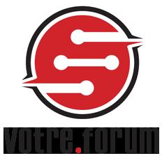 votreforum.net