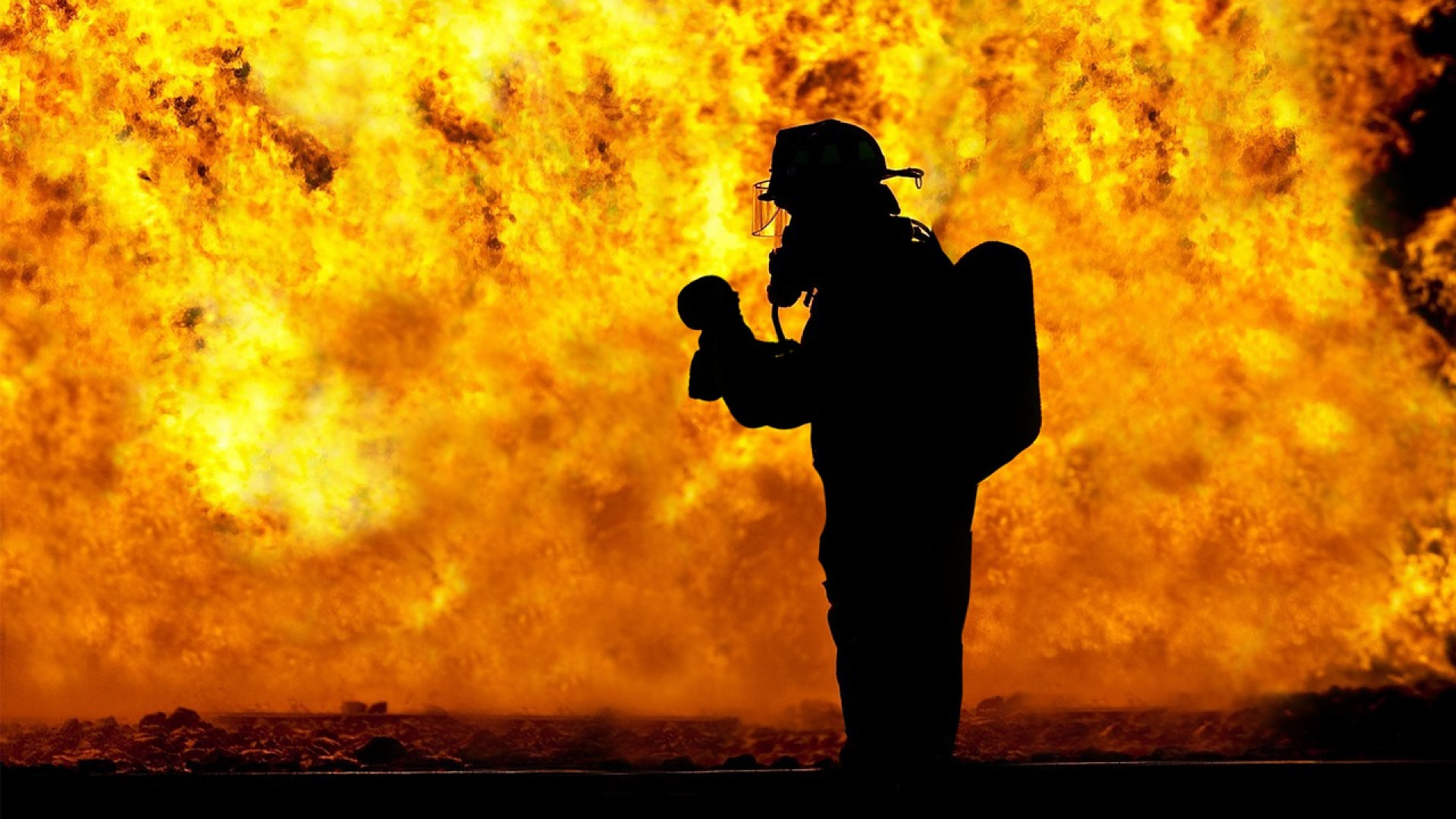 Pourquoi consulter un spécialiste de sécurité incendie pour les locaux de son entreprise ?