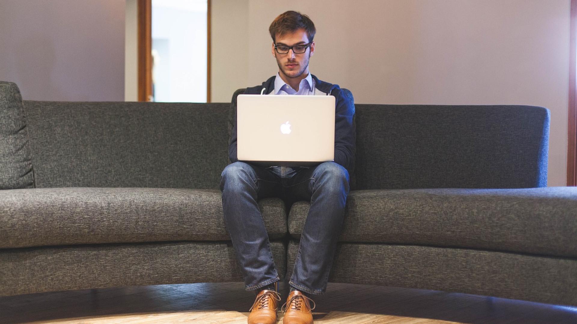 Pourquoi les entreprises doivent consulter les professionnels d'offre TMA ?