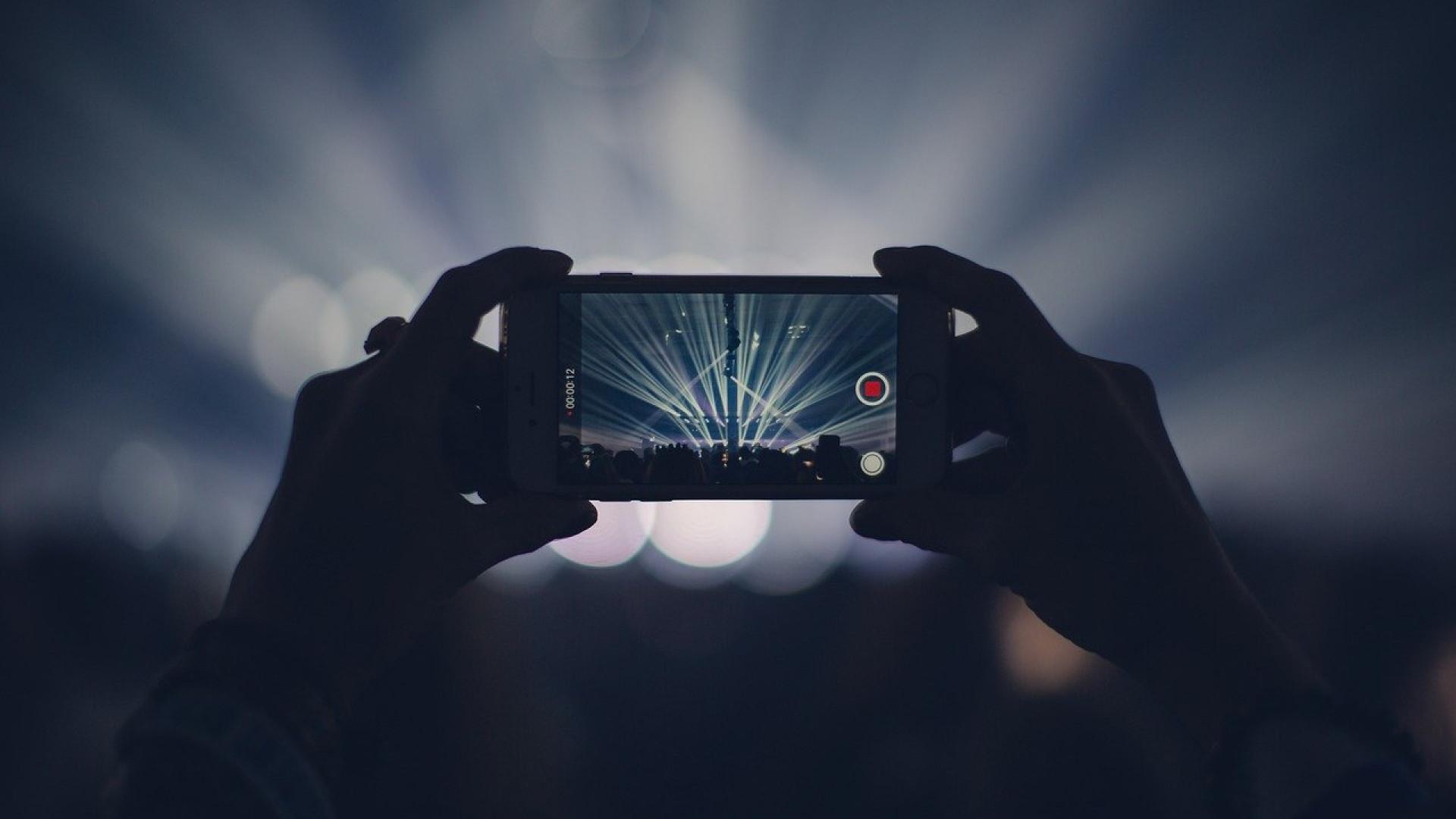 Pourquoi réaliser une vidéo marketing pour votre entreprise ?