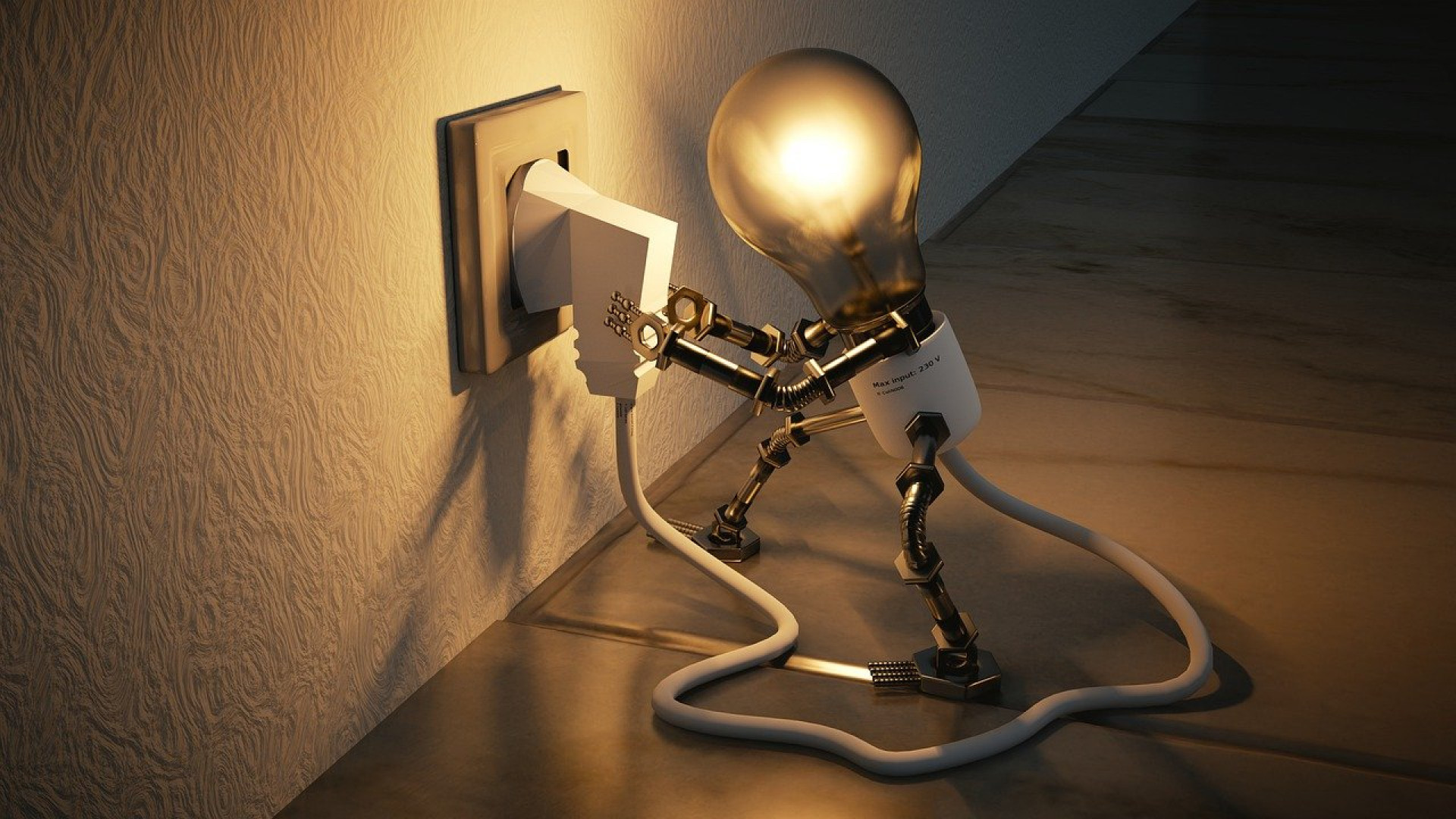 Comment choisir son fournisseur d'électricité professionnel ?