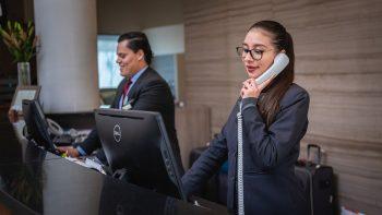 Comment trouver des offres d'emploi pour l'hôtellerie ?