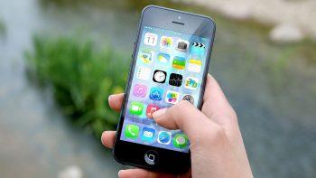 Une application mobile très efficace pour le CSE